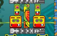 Maya Blocks