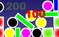 Box 2D Tetris