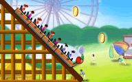 Rollercoaster Creator