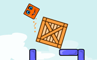Jumping Box Level Pack