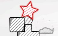 Redstar Fall