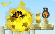 Vase Breaker