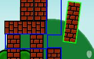Babel Tower Builder