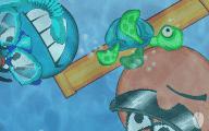 Aqua Dudes