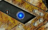 Spin the Black Circle 2