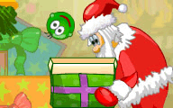 Civiballs Xmas Levels Pack