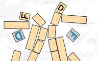 Alphabet Shoot